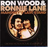 Mahoney's Last Stand [with Ronnie Lane] (1973)