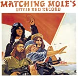 Matching Mole's Little Red Record (1972)