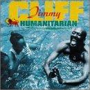 Humanitarian (1999)