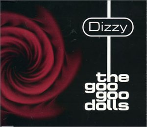 Dizzy [Single]