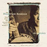 The Bluegrass Sessions: Tales From The Acoustic Planet, Vol. 2 (1999)