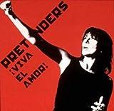 Viva El Amor! (1999)
