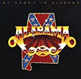 My Home's In Alabama (1980)