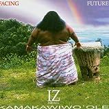 Facing Future (1993)