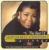 The Best of Vanessa Bell Armstrong lyrics