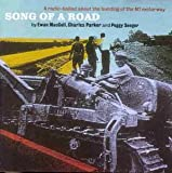 Song of a Road lyrics