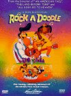Get Rock-A-Doodle On Video