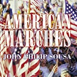 American Marches lyrics
