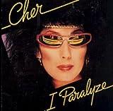 I Paralyze (1982)