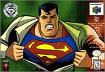 Superman 64 (1999) (Video Game)
