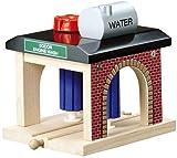 Thomas & Friends Sodor Engine Wash