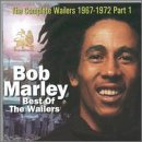 Best of the Wailers [Jad/Koch]