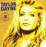Master Hits: Taylor Dayne