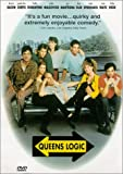 Queens Logic (1991) (Movie)