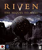 Riven (1997) (Video Game)