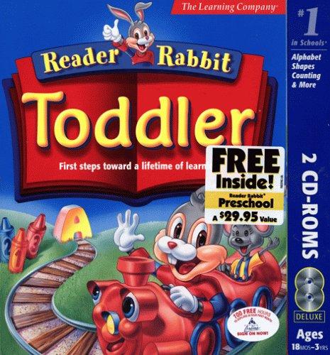 Software-Online-Store - Macintosh - Children's Software