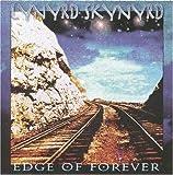 Edge Of Forever (1999)