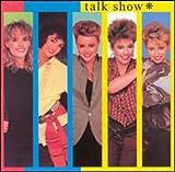 Talk Show (1984)