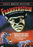 Frankenstein (1931) (Movie)