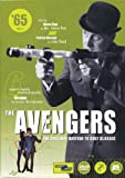 The Avengers (1961 - 1969) (Television Series)