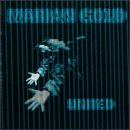 United [Marian Gold] (1996)