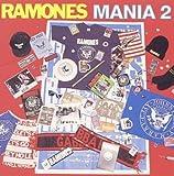 Ramones Mania, Vol. 2