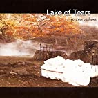 Forever Autumn by Lake Of Tears