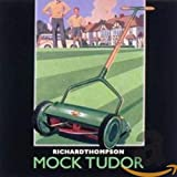 Mock Tudor (1999)