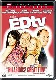 EDtv (1999) (Movie)