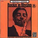 Rockin' in Rhythm lyrics