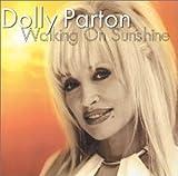 Walking on Sunshine lyrics