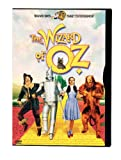 The Wizard of Oz (1939) (Movie)