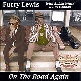 On the Road Again lyrics