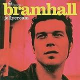 Jellycream (1999)
