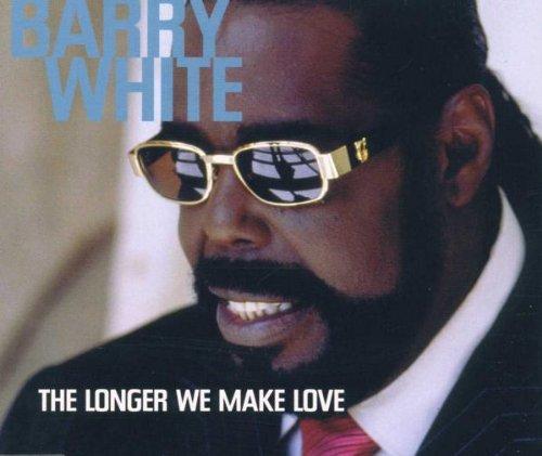 Longer We Make Love