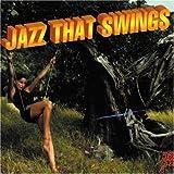"""Read """"Jazz That Swings"""" reviewed by AAJ Staff"""