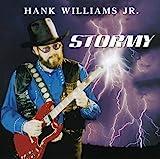 Stormy (1999)
