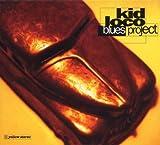 Blues Project lyrics