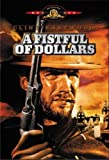 A Fistful of Dollars (1964) (Movie)