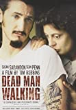Dead Man Walking (1995) (Movie)