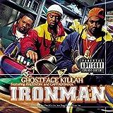 Ironman (1996)