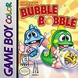 Bubble Bobble (1986) (Video Game Series)