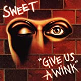 Give Us A Wink (1976)