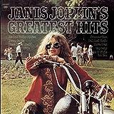 Janis Joplin's Greatest Hits (1973)