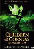 Children of the Corn 666: Isaac's Return (1999) (Movie)