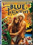 The Blue Lagoon (1980) (Movie)