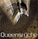 Q2k por Queensryche