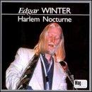 Harlem Nocturne lyrics