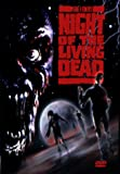 Night of the Living Dead (1968 - 2010) (Movie Series)