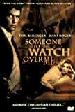 Someone to Watch Over Me (1987) (Movie)